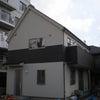地震に強い家の画像