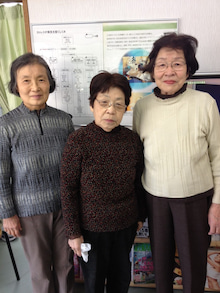 カナヤ鍼灸整骨院のブログ