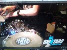 DJ SINのブログ-120918_154942_ed.jpg
