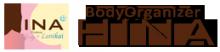 HINA-staffのブログ