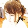†SAYURI CHAN†の画像