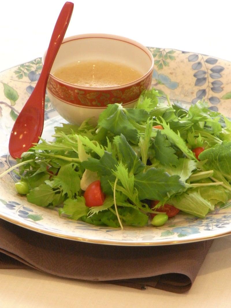 料理研究家:松田有加のお弁当ブログ
