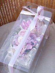 Trattoria & Flower Angelica お知らせ-2010.4.6 創作和食 青木