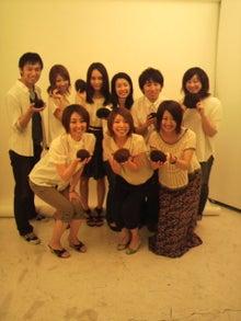 芦屋ボンボンのブログ-2012091816020001.jpg