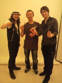 芦屋ボンボンのブログ-2012091816080000.jpg