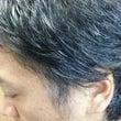 白髪染めでもなくヘア…