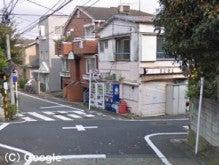 $昔のドラマのロケ地を探そう!-fuzoroi15-11