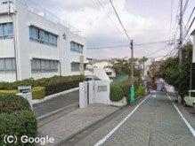 $昔のドラマのロケ地を探そう!-fuzoroi15-9