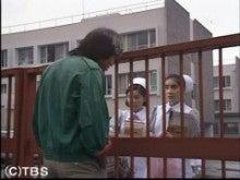 $昔のドラマのロケ地を探そう!-fuzoroi15-1