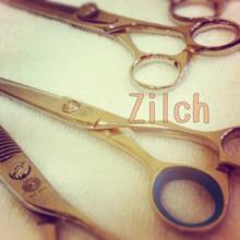 $大阪市 平野区の美容室 ジルチ【zilch.】