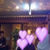 滋賀にの画像