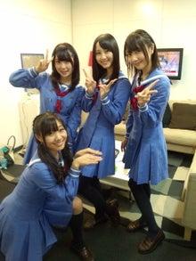 SKE48オフィシャルブログ Powered by Ameba-DCF00234.jpg