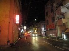 nickの独り言 湘南スタイルへの道-栄町入り口