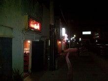 nickの独り言 湘南スタイルへの道-桜坂
