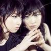 "MUSIC CITY TENJIN 2012 NTTドコモ presents ""anticipaの画像"