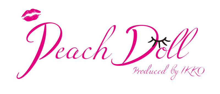 $IKKOオフィシャルブログ「IKKO」Powered by Ameba-Peach Doll