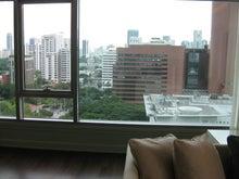 JHCバンコクブログ・今日のバンコク