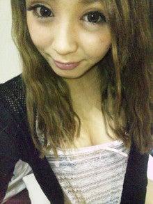 てんちむオフィシャルブログ ちむちむライフ Powered by Ameba