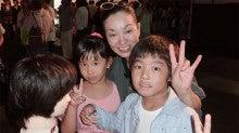 $株式会社キラ・シザーズ スタッフブログ!