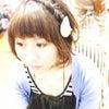 ‡Tomoka chan‡の画像