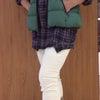 着まわし抜群アイテム★奈良・ファッションセレクトショップ★ラレーヌの画像
