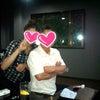 片瀬ゆりblog☆パパ孝行♪の画像