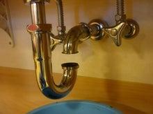 取手福祉サービスのブログ-排水管交換11