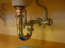 取手福祉サービスのブログ-排水管交換15