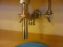 取手福祉サービスのブログ-排水管交換12