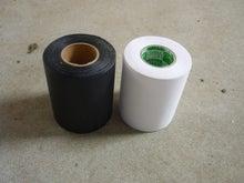 取手福祉サービスのブログ-排水管交換5