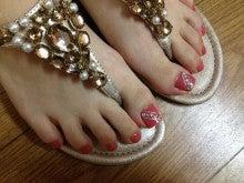 広島のネイルサロン&ネイルカレッジAIMブログ