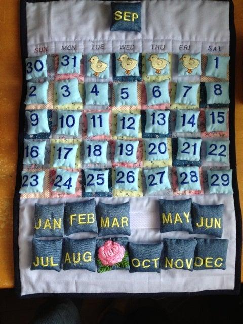 お 薬 カレンダー 無料