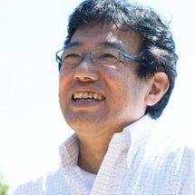 田中優さん講演会のお…