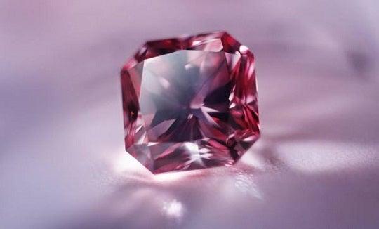 パンデモニウム-ダイヤモンド17 アーガイル・セイレーン