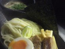 麺喰日記-120912_145801.jpg