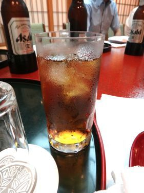 横浜発 驢馬人の美食な日々-Aichiya22