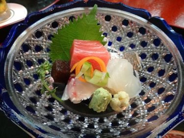 横浜発 驢馬人の美食な日々-Aichiya25