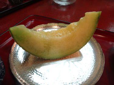 横浜発 驢馬人の美食な日々-Aichiya31