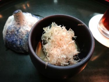横浜発 驢馬人の美食な日々-Aichiya29