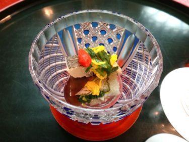 横浜発 驢馬人の美食な日々-Aichiya21
