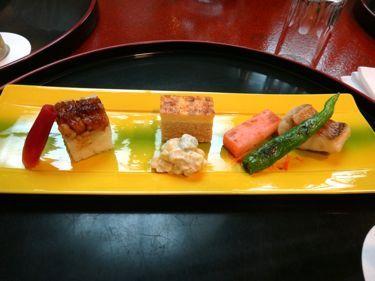 横浜発 驢馬人の美食な日々-Aichiya26
