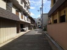 ごっしーのぼちぼち日記-20120915豊中ラン17