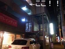 $KK展のブログ 9/23(日)~9/30(日)札幌Kohze/Necco
