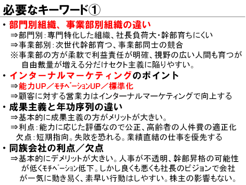 元・目指せ2012中小企業診断士ストレート合格!-1-2