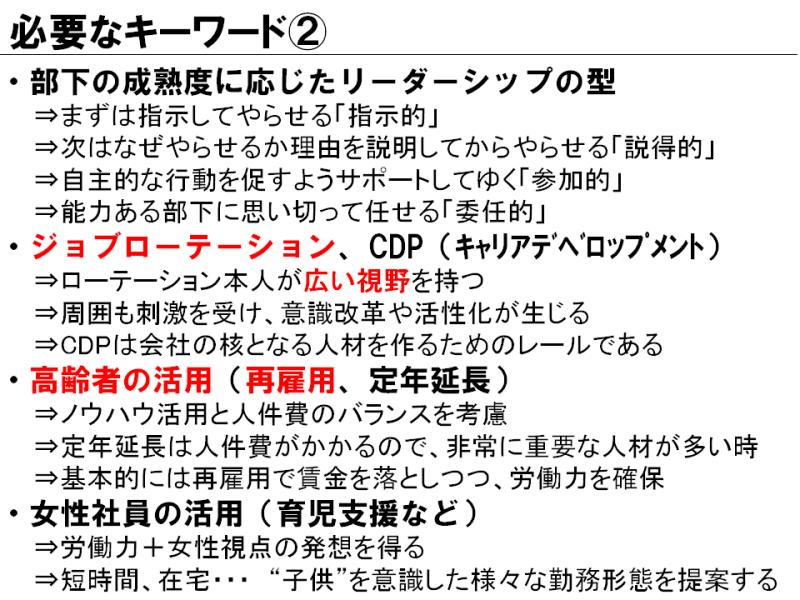 元・目指せ2012中小企業診断士ストレート合格!-1-3