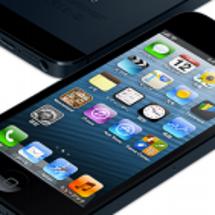 iPhone4Sから…