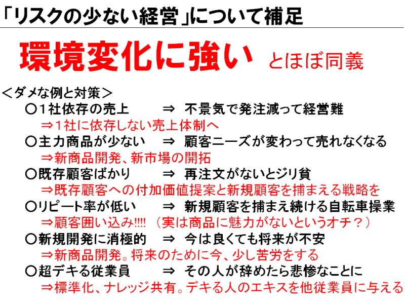 元・目指せ2012中小企業診断士ストレート合格!-2-2