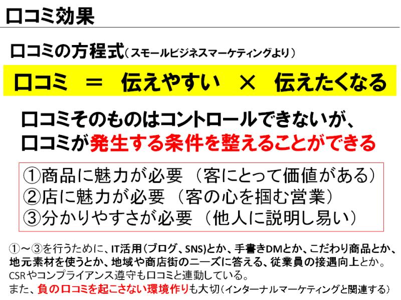 元・目指せ2012中小企業診断士ストレート合格!-2-5