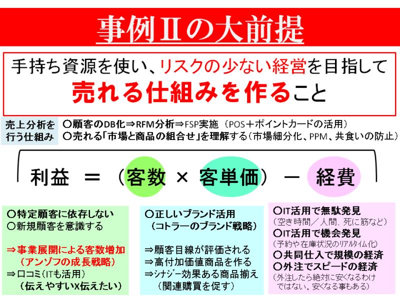 元・目指せ2012中小企業診断士ストレート合格!-2-1