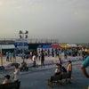 『Save the Beach in Yokosuka』の画像